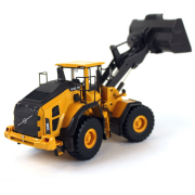 Motorart Volvo Wheel Loader L150H